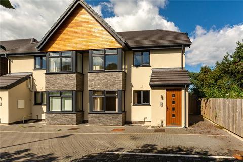 2 bedroom apartment for sale - Apartment 17, Penmaenmawr Road, Llanfairfechan, Conwy, LL33