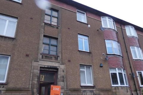 2 bedroom flat to rent - Dorchester Avenue, Kelvindale, Glasgow G12
