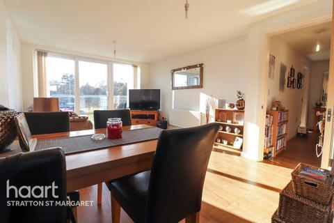 2 bedroom apartment for sale - Gosse Court, Swindon