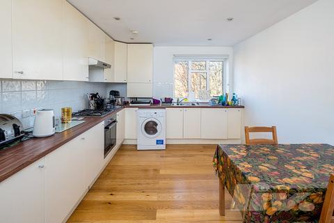 2 bedroom apartment to rent - High Street, Acton, W3