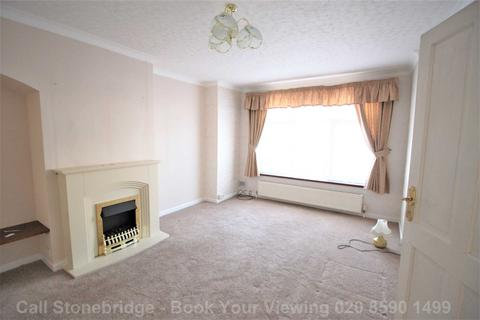 3 bedroom terraced house to rent - Ilchester Road, Dagenham