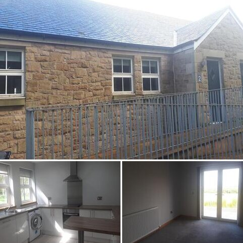 3 bedroom terraced house to rent - 2 Soutra Hill Cottages, Pathhead, EH37 5TF