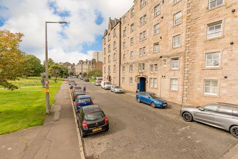 2 bedroom flat for sale - 17/18 Johns Place, Edinburgh, EH6