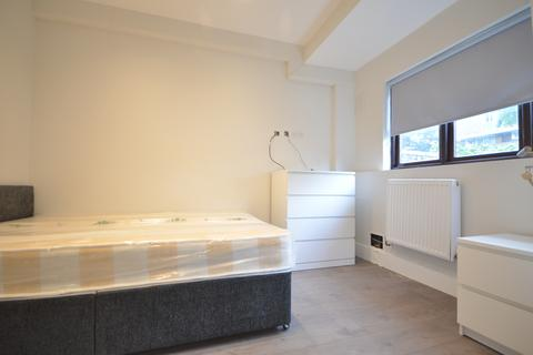 1 bedroom house share to rent - St Stephens Road , London  E3