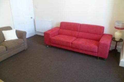 1 bedroom flat to rent - 79 Menzies Road, Torry, AB11 9AQ