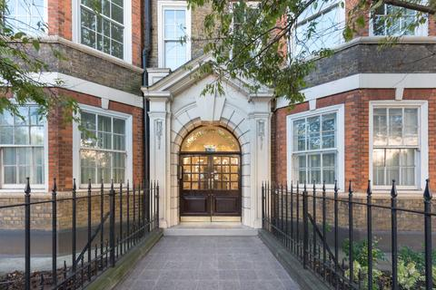 2 bedroom flat to rent - Hanover Gate Mansions, Park Road, NW1
