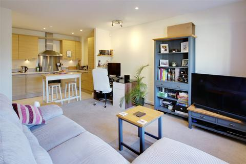 2 bedroom apartment for sale - Culverden Park, Tunbridge Wells, Kent, TN4