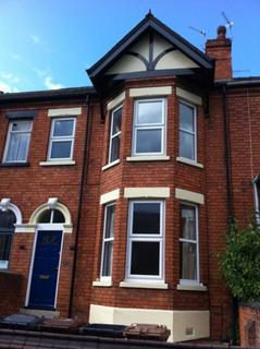 1 bedroom terraced house to rent - Monks Road, Lincoln, LN2