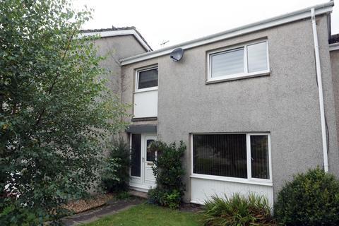 3 bedroom terraced house for sale - Loch Shin, St Leonards, East Kilbride G74