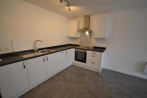 2 bedroom apartment to rent - Beauchamp House, Greyfriars Road, Coventry CV1