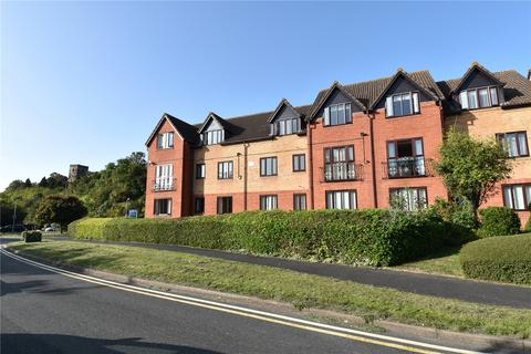 1 bedroom apartment for sale - Kingfisher Court, Woodfield Road, Droitwich, Worcestershire, WR9