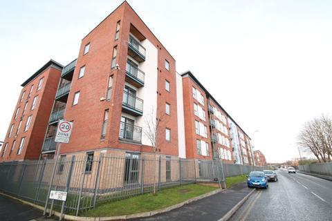 2 bedroom flat to rent - Ordsall Lane, , Salford, M5 3WJ