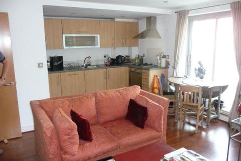2 bedroom flat to rent - Chelmsford Central, CM2 6HF