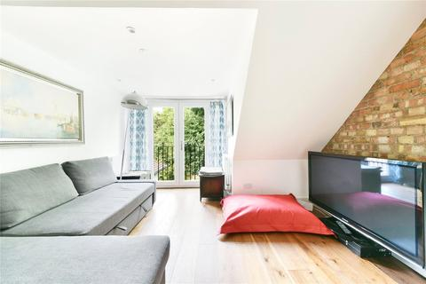 2 bedroom apartment to rent - Finchley Road, Hampstead, NW3