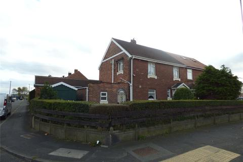 3 bedroom semi-detached house for sale - Queensway, Houghton le Spring, DH5
