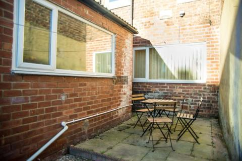 2 bedroom property to rent - Pensher Street Sunderland Tyne and Wear