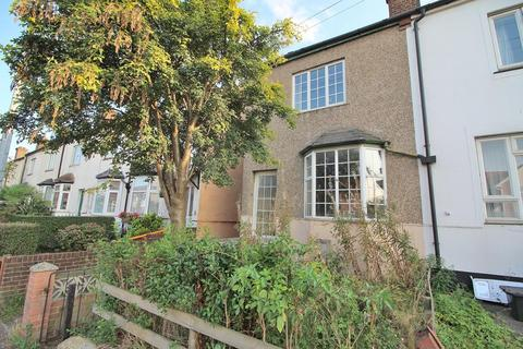 2 bedroom terraced house for sale - Rectory Lane, Chelmsford, Essex, CM1