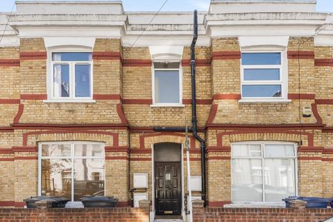 1 bedroom flat for sale - Vale Grove, Acton