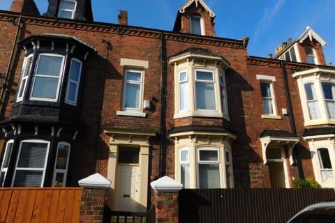 5 bedroom terraced house for sale - GLADSTONE STREET, HEADLAND, HARTLEPOOL