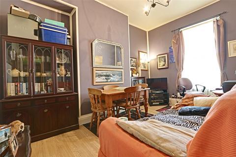 1 bedroom apartment for sale - Boulevard, Hull, East Yorkshire, HU3