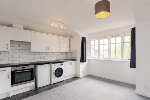 2 bedroom apartment to rent - ST. CATHERINES COURT, HOLGATE ROAD, YORK, YO24 4BY