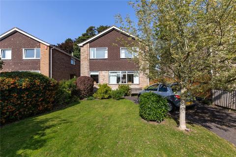4 bedroom detached house for sale - Beverley Gardens, Bristol, BS9