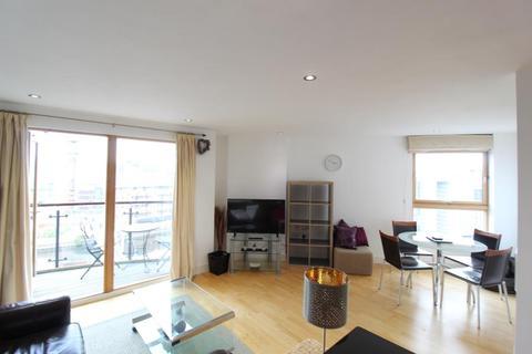 2 bedroom apartment to rent - MAGELLAN HOUSE. LEEDS, WEST YORKSHIRE LS10 1JE