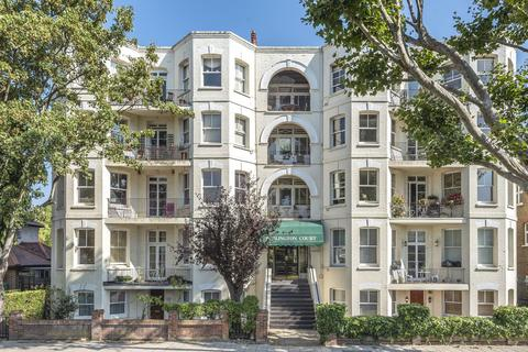 1 bedroom flat for sale - Spencer Road, Chiswick