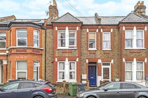 2 bedroom flat for sale - Kildoran Road, Brixton
