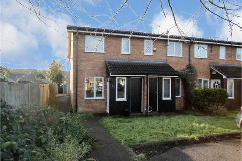 1 bedroom end of terrace house to rent - Penn Road, Datchet, Berkshire