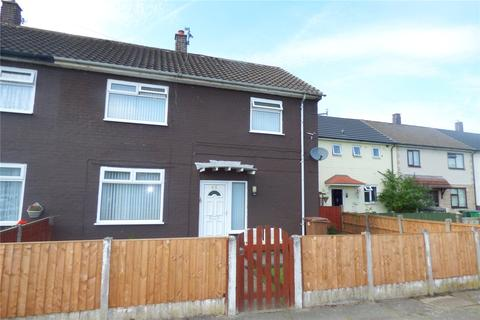 3 bedroom semi-detached house for sale - Threlkeld Road, Middleton, Manchester, M24