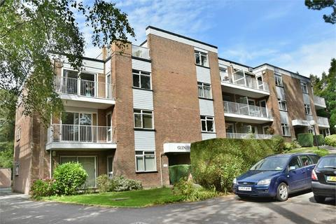 2 bedroom flat - Glenferness Avenue, Talbot Woods, Bournemouth