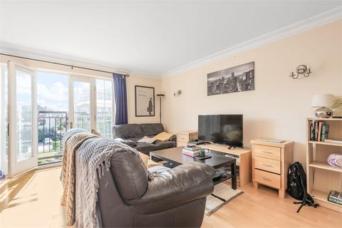 2 bedroom flat to rent - Bentham House, 5 Falmouth Road, Borough, SE1