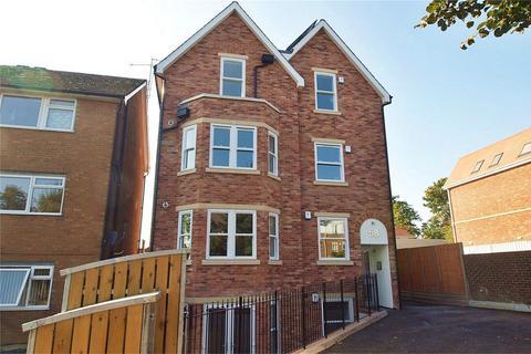 1 bedroom flat for sale - South Park Hill Road, Croydon