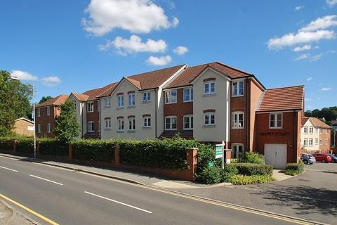 1 bedroom flat to rent - Liberty Court, Bellingdon Road, Chesham, HP5