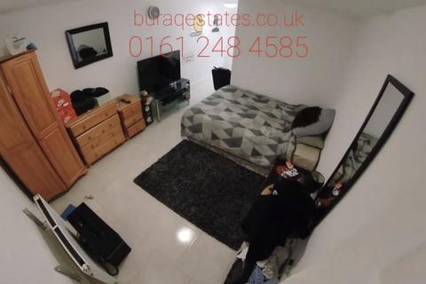 5 bedroom flat to rent - Egerton Road 6 Bedrooms, Fallowfield,, Manchester
