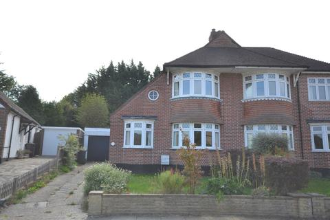 3 bedroom semi-detached house for sale - High Beeches Orpington BR6