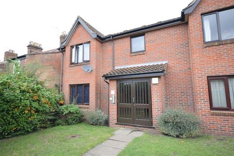 1 bedroom flat for sale - Garrett Court, Gertrude Road, Norwich, Norfolk