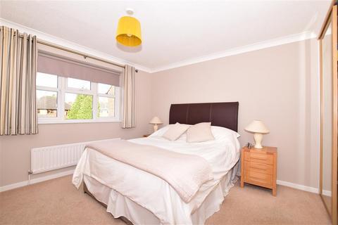 4 bedroom detached house for sale - Franklin Drive, Weavering, Maidstone, Kent