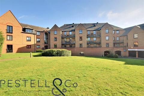 1 bedroom apartment for sale - Fitzwalter Place, Dunmow