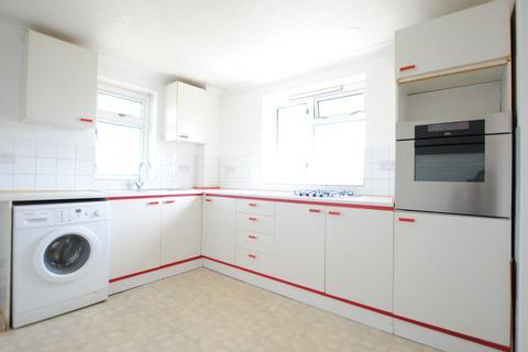 2 bedroom flat for sale - Ellis Road, Old Coulsdon