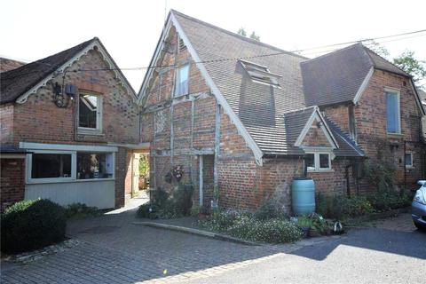 1 bedroom maisonette to rent - The Coach House, Mortimer Hill, Mortimer, Berkshire, RG7
