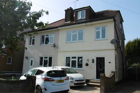 4 bedroom semi-detached house for sale - Carter Drive, ROMFORD, Greater London