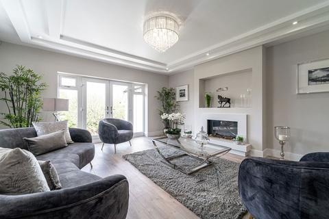 2 bedroom apartment for sale - Warwick Road  Solihull