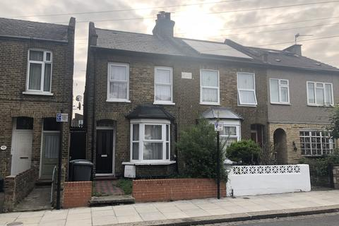 1 bedroom block of apartments for sale - North Grove, Seven Sisters, London N15