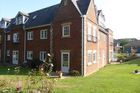 2 bedroom retirement property for sale - York Lodge, Pegasus Court, Park Lane, Reading