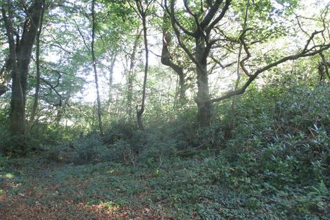 Land for sale - Hensol