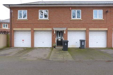 2 bedroom mews to rent - Pillowell Drive, Gloucester