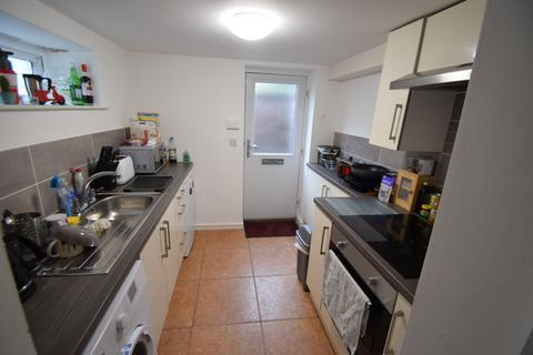 1 bedroom apartment to rent - Stockport Road, Cheadle