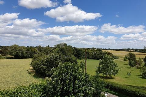 3 bedroom detached house for sale - Frogs Hall Road, Lavenham